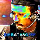 BMBATASG / EP/高橋幸宏