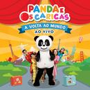 A Volta Ao Mundo - Ao Vivo/Panda e Os Caricas