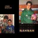 NAHNAH/Jonas Benyoub