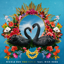 You (Remix) (feat. Rick Ross)/Nicole Bus
