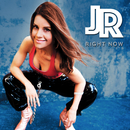 Right Now/Jasmine Rae