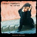 Hey Girl/Kasey Chambers