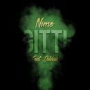 Gitti (feat. Delikid)/Nimo