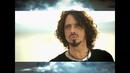 Long Gone/Chris Cornell