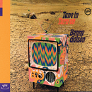 Tune In, Turn On The Hippest Commercials Of The Sixties/Benny Golson