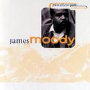 Priceless Jazz 40 : James Moody/James Moody