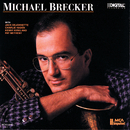 Michael Brecker/Michael Brecker