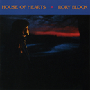 House Of Hearts/Rory Block