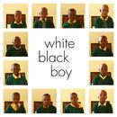White Black Boy (Original Soundtrack)/Jóhann Jóhannsson