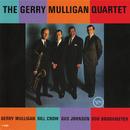 The Gerry Mulligan Quartet/Gerry Mulligan Quartet