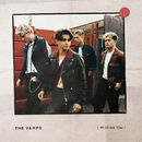 Missing You - EP/The Vamps