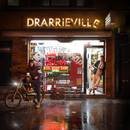 Drarrieville/SLM