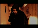 Release Yo' Delf (MTV Version)/Method Man