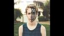 Uma Thurman/Fall Out Boy