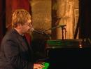 Circle Of Life (Live At The Great Amphitheatre 2001)/Elton John