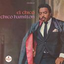 El Chico/Chico Hamilton