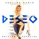 Deseo (Edición Especial)/Paulina Rubio