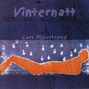 Vinternatt/Lars Klevstrand