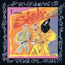 Shake/I Level