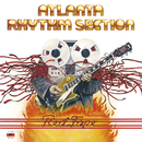 Red Tape/Atlanta Rhythm Section