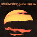 Something Warm (Live)/The Oscar Peterson Trio