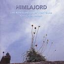 Himlajord - Lars Klevstrand synger Evert Taube/Lars Klevstrand