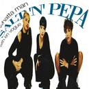 Whatta Man (feat. En Vogue)/Salt-N-Pepa