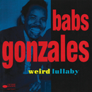 Weird Lullaby/Babs Gonzales