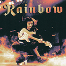 The Very Best Of Rainbow/Rainbow