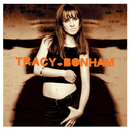 Down Here/Tracy Bonham