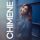 Chimène/Chimène Badi
