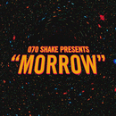 Morrow/070 Shake