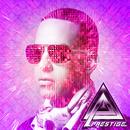 Prestige/Daddy Yankee