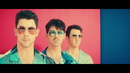 Cool/Jonas Brothers