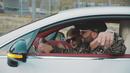 Bentley (feat. Yung Snapp)/Lele Blade