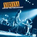Live At The Paramount (Live)/Nirvana