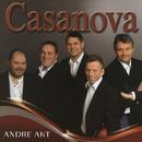 Andre Akt/Casanova