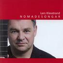 Nomadesongar/Lars Klevstrand