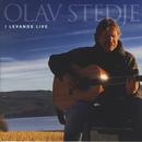 Olav Stedje - I levande live (Live)/Olav Stedje