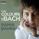 The Colours of Bach/Ramin Bahrami