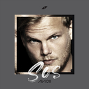SOS (feat. Aloe Blacc)/Avicii