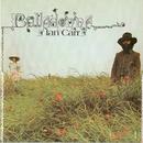 Belladonna/Ian Carr