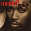 Somethin' 4 Da Honeyz/Montell Jordan