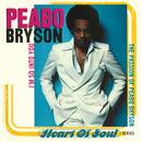 I'm So Into You (The Passion Of Peabo Bryson)/Peabo Bryson