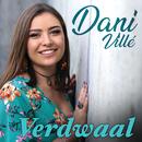 Verdwaal/Dani Villé