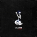 Millies/Luciano