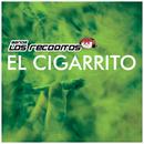 El Cigarrito/Banda Los Recoditos