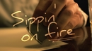 Sippin' On Fire (Lyric Video)/Florida Georgia Line