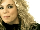 Hip To My Heart (Closed-Captioned)/The Band Perry