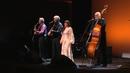 Georgy Girl (Australian Farewell Tour 2013 / Live)/The Seekers